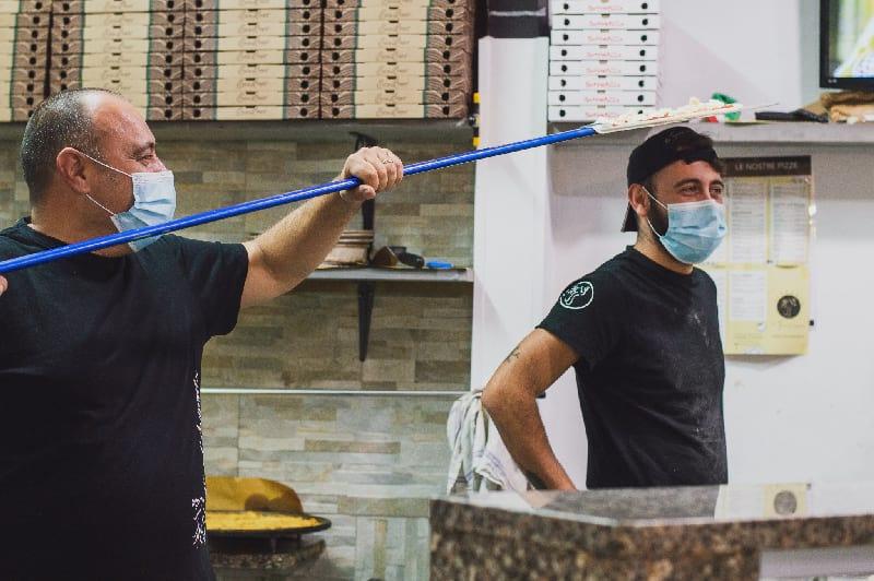 fenice-dargento-pizzeria-asporto-domicilio-migliarino (2)