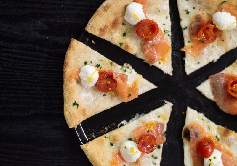 fenice-dargento-pizzeria-asporto-domicilio-migliarino (3)