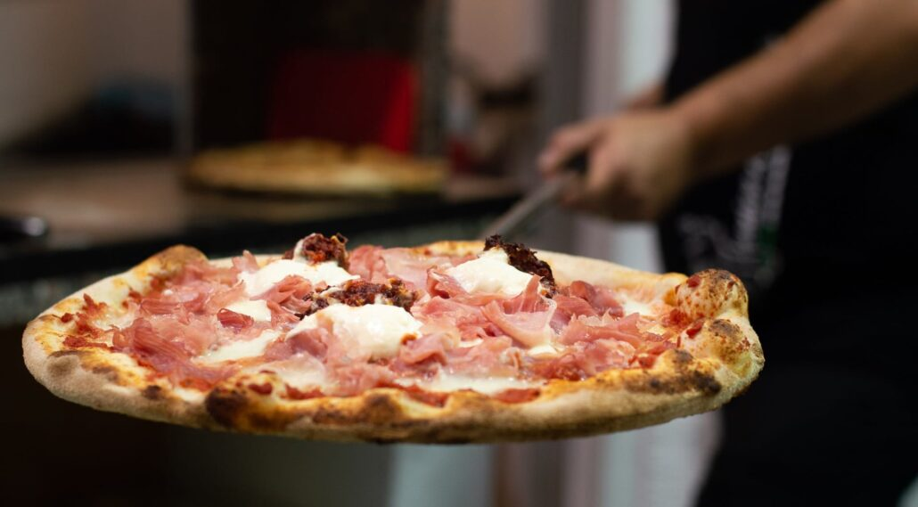 pizzeria-forno-a-legna-migliarino