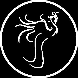pizzeria-la-fenice-dargento-vecchiano-pisa-logo-small